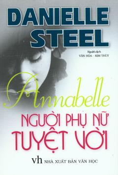 Annabelle Người Phụ Nữ Tuyệt Vời
