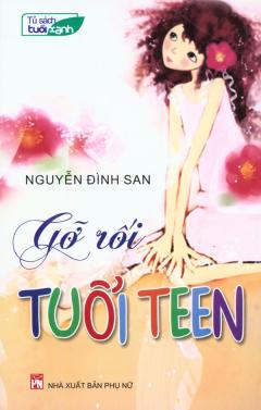 Gỡ Rối Tuổi Teen