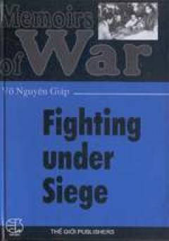 Fighting under Siege