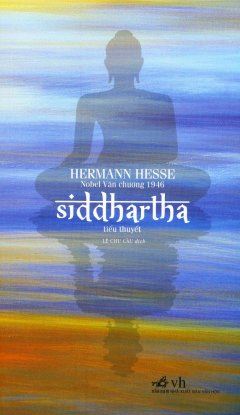 Siddhartha (Tái Bản 2019)