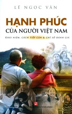 Hạnh Phúc Của Người Việt Nam