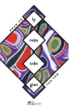 Ly Rượu Trần Gian
