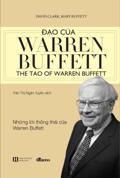 Đạo Của Warren Buffett (Tái Bản 2019)