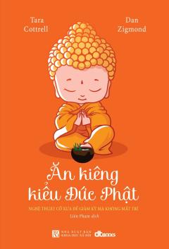 Ăn Kiêng Kiểu Đức Phật