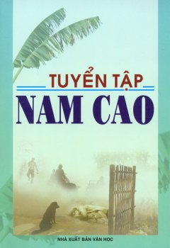 Tuyển Tập Nam Cao