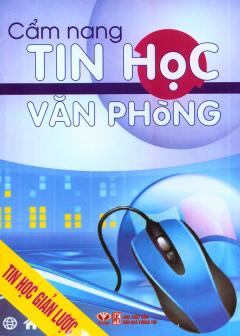 Cẩm Nang Tin Học Văn Phòng