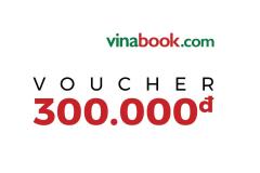 PMH Trị Giá 300k Trên Vinabook.com