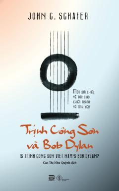 Trịnh Công Sơn Và Bob Dylan