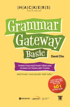 Grammar Gateway Basic