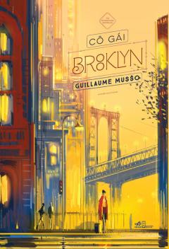 Cô Gái Brooklyn (Tái Bản 2019)