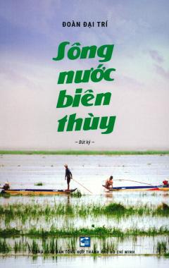 Sông Nước Biên Thùy