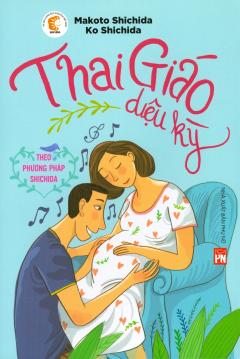 Thai Giáo Diệu Kỳ