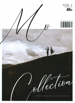 Mơ Collection - Vol.1