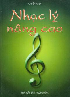 Nhạc Lý Nâng Cao