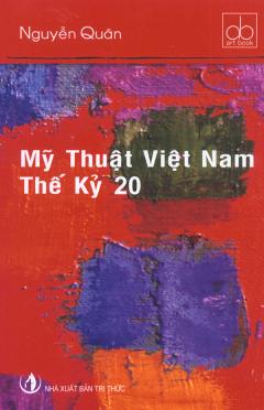 Mỹ Thuật Việt Nam Thế Kỷ 20