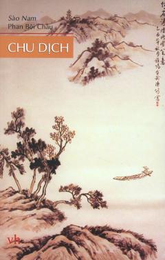 Quốc Văn Chu Dịch Diễn Giải