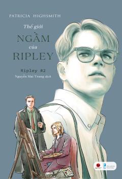 Thế Giới Ngầm Của Ripley