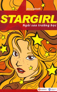 Stargirl - Ngôi Sao Trường Học