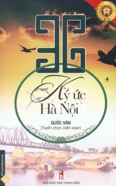 36 Ký Ức Hà Nội
