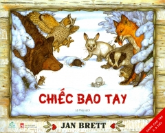 Chiếc Bao Tay