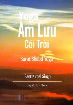 Yoga Âm Lưu Cõi Trời