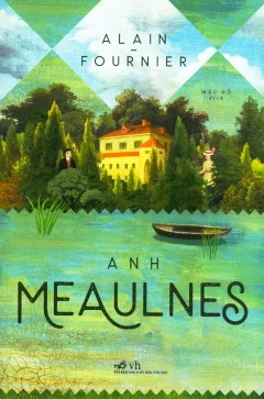 Anh Meaulnes