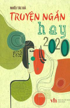 Truyện Ngắn Hay 2020