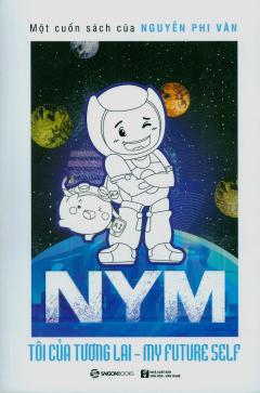 NYM - Tôi Của Tương Lai