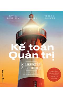 Kế Toán Quản Trị - Managerial Accounting