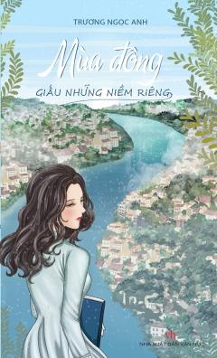 Mùa Đông Giấu Những Niềm Riêng