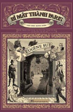Bí Mật Thành Paris - Tập 3