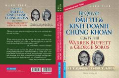 Bí Quyết Đầu Tư & Kinh Doanh Chứng Khoán (Tải Bản 2020)