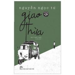 Giao Thừa (Tái Bản 2019)