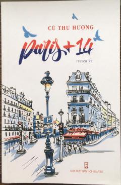 Paris + 14