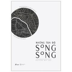 Những Tọa Độ Song Song