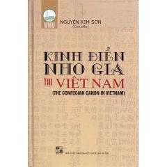 Kinh Điển Nho Gia Tại Việt Nam