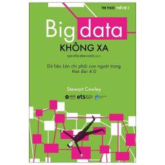 Big Data Không Xa