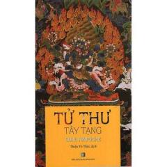 Tử Thư Tây Tạng