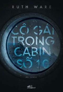 Cô Gái Trong Cabin Số 10