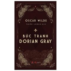 Bức Tranh Dorian Gray - The Picture Of Dorian Gray