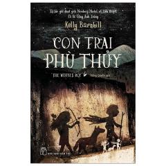 Con Trai Phù Thủy - The Witch'S Boy