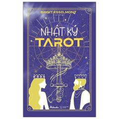 Nhật Ký Tarot