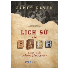 Lịch Sử Của Sách - What Is The History Of The Book?