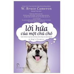 Lời Hứa Của Một Chú Chó - A Dog'S Promise