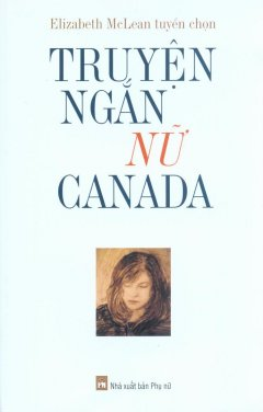 Truyện Ngắn Nữ Canada