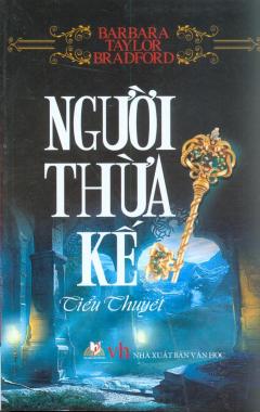 Người Thừa Kế