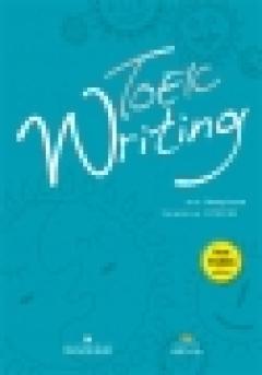 Toeic Writing