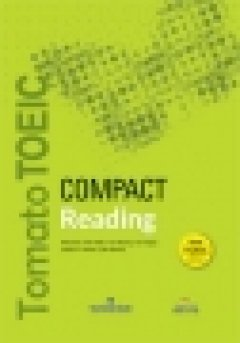 Tomato TOEIC Compact Reading