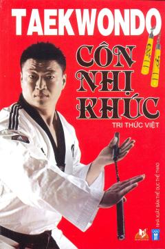 Taekwondo Côn Nhị Khúc