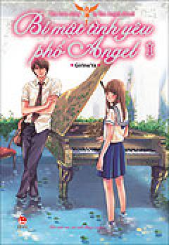Bí Mật Tình Yêu Phố Angel - Tập 2